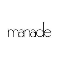 Manade Office Environment