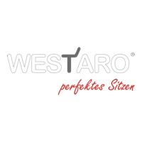 Westaro Stuhlmanufaktur