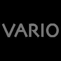 VARIO BüroEinrichtungen