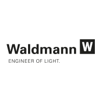 Waldmann Engineer of Light